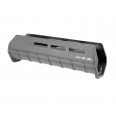 MAGPUL Forend MOE M-LOK Mossberg 590, 590A1 12 Gauge Synthetic- GRAY
