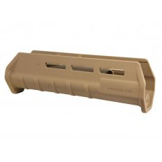 MAGPUL Forend MOE M-LOK Remington 870 12 Gauge Synthetic- FDE