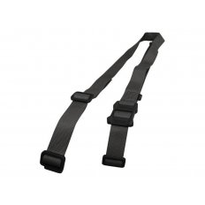 MAGPUL MS1 Multi-Mission Single Point / 2 Point Sling Nylon- GRAY