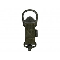 MAGPUL MS1-MS3 QD Adapter Nylon- RGR