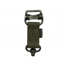 MAGPUL MS1-MS4 Adapter Nylon- RGR