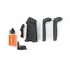 MAGPUL Pistol Grip Kit MIAD Gen 1.1 AR-15- BLACK