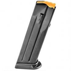 FNH FN 509 9mm Luger 10-Round Magazine 20-100032-2