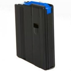 C Products Defense AR-15 6.5 Grendel 10-Round Magazine 1065041176CPD
