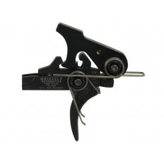 """Geissele Super Tricon Two Stage Trigger AR-15, LR-308 Small Pin .154""""- 05-230"""