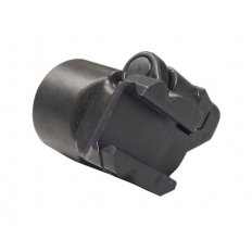 SIG SAUER Stock Adapter, 1913 Interface Folding Knuckle-ADAPTER-X-FOLD