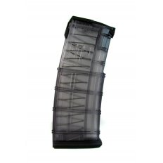 Elite Tactical Systems AR-15 5.56x45mm 30-Round Magazine- AR1530