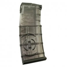 Elite Tactical Systems AR-15 5.56x45mm 30-Round Magazine with Integrated Coupling System- AR1530C