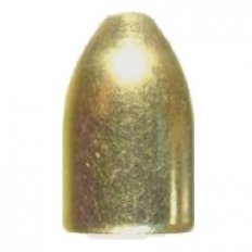 Armscor Bullets 9mm (.355 Diameter) 115 Gr. FMJ- ARB9FMJ115