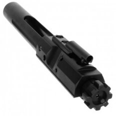 AR10 .308 Complete Bolt Carrier Group Assembly-BCG-308