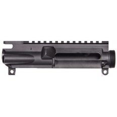 Anderson AR-15 A3 M4 Stripped Upper Receiver-D2K100A0000P