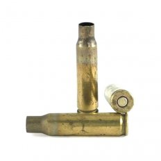 Lake City Brass 7.62x51mm Blemish/Pull Down- PRIMED- LC762X51B