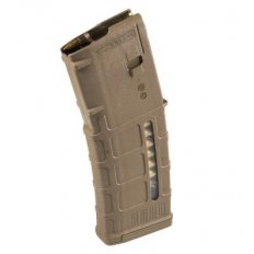 MAGPUL PMAG M3 Window Magazine AR-15 223 Remington 30-Round- MAG556-MCT