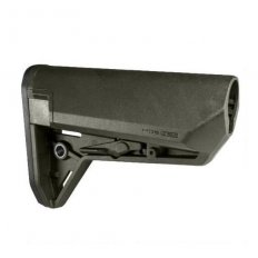 MAGPUL MOE SL-S Collapsible Carbine AR-15, LR-308 Stock -MAG-ODG
