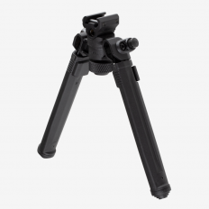 MAGPUL Bipod For 1913 Picatinny Rail- MAG941-BLK