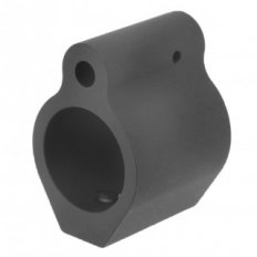 "AR15 Low Profile Gas Block .750"" Diameter-MAR001S"