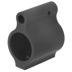 "AR15 Low Profile Gas Block .625"" Diameter- MAR001S-625"