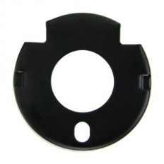 AR15 Handguard Retainer Cap- Black- MAR014