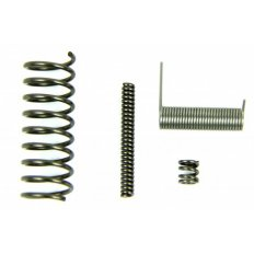 AR15 4-Piece Upper Receiver Spring Kit- MAR021