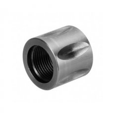 "AR15 .223/.556 Thread Protector 1/2""x28 Thread-MAR072-n"