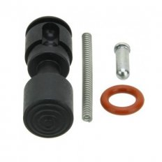 AR-15 Push Button Safety Selector-MAR095-PB