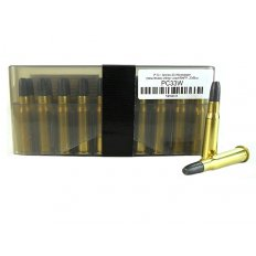PCI .33 Winchester 240 Gr. Lead Round Nose Flat Point PC33W