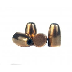 Prvi Partizan Bullets 7.62 (.3065) 85 Gr. Jacketed Hollow Point- PPB30HP85