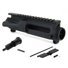 AR15 A3 Complete Upper Receiver Kit- UP01-C