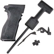 SIG SAUER P220 E2 1-Piece Grip Upgrade Kit (DA/SA) GRIPKIT-220-E2