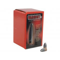 Hornady Bullets .30 Carbine (.308 Diameter) 100 Gr. Short Jacket- Box of 100