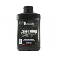 Alliant AR-Comp Smokeless Powder- 8 Lbs. (HAZMAT Fee Required)