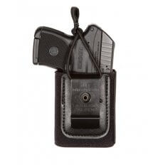 TUFF Products Uni-Fit I.W.B. Holster Large