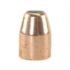 Hornady Bullets .45 Caliber (.451 Diameter) 230 Gr. Hornady Action Pistol (HAP) Jacketed Hollow Point- Box of 500