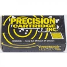 PCI .44-40 Winchester 200 Gr. Round Nose Flat Point- Box of 50