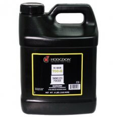 Hodgdon Hi-Skor 700-X Smokeless Powder- 4 Lbs. (HAZMAT Fee Required)