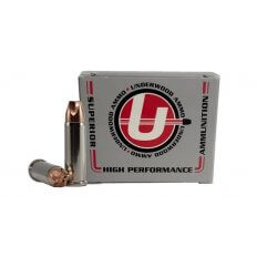 Underwood 38 Special 100 Gr. Lehigh Defense Xtreme Defender- Box of 20