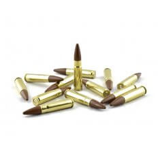 Bite The Bullet .300 AAC Blackout 97 Gr. ECO Frangible Polymer- BTB300LF97-100