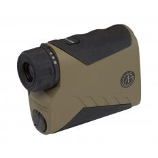 SIG SAUER KILO2400ABS Applied Ballistics System 7x25mm Digital Laser Rangefinder- SOK24701