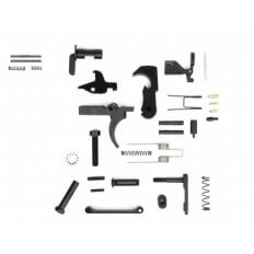 AR15 Lower Receiver Parts Kit- LPK-NG