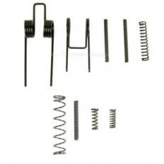 AR15 9-Piece Lower Receiver Spring Kit- MAR022