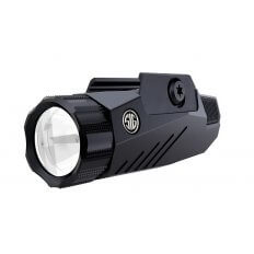 SIG SAUER FOXTROT1 Pistol Weapon Light- SOF11001