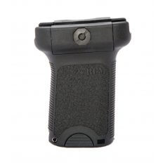 BCM GUNFIGHTER Vertical Grip Short- Screw Mount Version VGSBLK