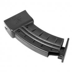 NcStar AK Magazine Stripper Clip Speed Loader