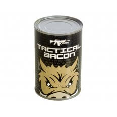 CMMG Tactical Bacon- 9 Ounce Can