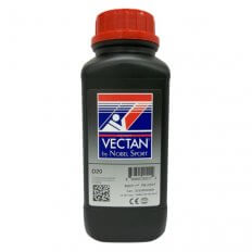 Nobel Sport VECTAN D20 Shotgun Smokeless Powder- 1.1 Lbs. (HAZMAT Fee Required)