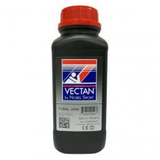 Nobel Sport VECTAN TUBAL 3000 Rifle Smokeless Powder- 1.1 Lbs. (HAZMAT Fee Required)