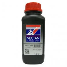 Nobel Sport VECTAN TUBAL 8000 Rifle Smokeless Powder- 1.1 Lbs. (HAZMAT Fee Required)