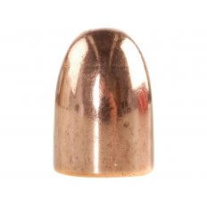 Hornady Bullets .45 Caliber (.451 Diameter) 230 Gr. Full Metal Jacket Round Nose- Box of 100