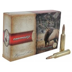 Norma USA American PH .257 Weatherby Magnum 100 Gr. Soft Point- Box of 20