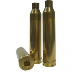 Prvi Partizan 7mm Remington Magnum Unprimed Brass- Bag of 50